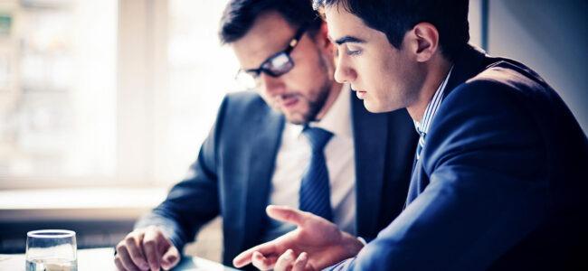 Tematy prac licencjackich z zarządzania